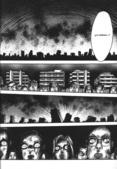 Comic Release Group: Jacarandá