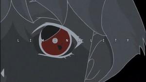 Anime Underground: .hack//liminality