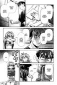 Menudo-Fansub: Onegai☆Twins