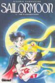 ?: Sailor Moon