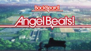 Backbeard: Angel Beats!