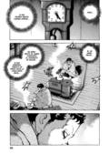 Menudo-Fansub: Confession