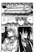 The Nosferathus Clan, Otaku-Uy Fansub, Divine Punishment Fansub: Hellsing