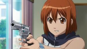 Frontalweb Fansub: Asobi ni Iku Yo!