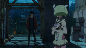 ClickHere: Dimension W