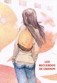 Comic Release Group: Emanon Recuerdos