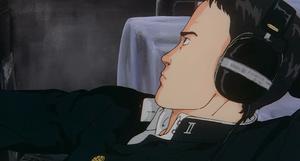 AnimeHD: Harmagedon