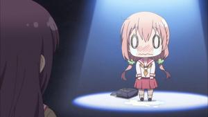 PuyaSubs!!: Hinako Note