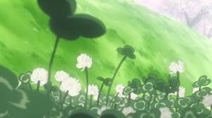 AnimeHD: Honey & Clover II