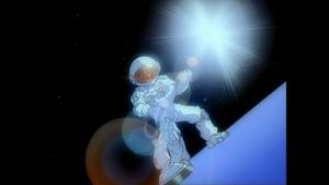 Keitaro_XP: Interstella5555: The 5tory of The 5ecret 5tar 5ystem