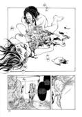 Seinen Den: Jigoku no Kisetsu: Gurolism Sengen
