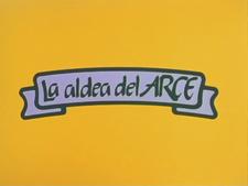 La aldea del arce La_Aldea_del_Arce_01_12804