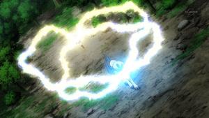 adfpF1: Pokemon XY: Mega Evolution