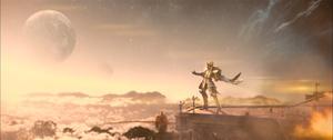 ?: Los caballeros del zodiaco - La leyenda del santuario