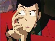 Monkey Punch Fansub: Lupin III: Lupin Ansatsu Shirei