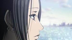 AnimeHD: Nana