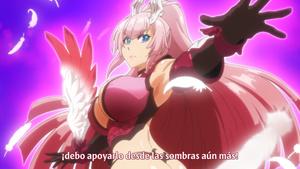 Zenryoku Fansub: Nanatsu no Bitoku