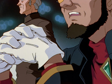 Animelliure: Neon Genesis Evangelion