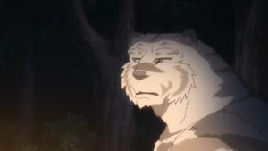 Anime Serio no Fansub: Zero kara Hajimeru Mahou no Sho