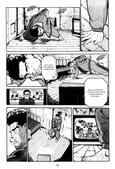 Universo Anime Fansub: Old Boy