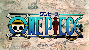Keitaro_XP: One Piece: La Película