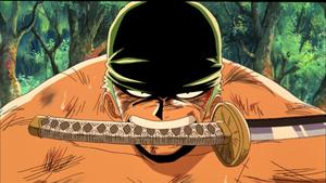 Keitaro_XP: One Piece: El reino de Chopper en la isla de los animales raros