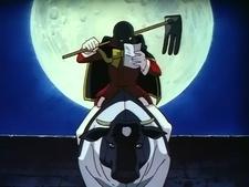 AnimeHD: Orphen: Revenge