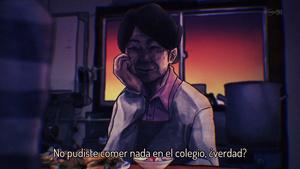 Radio Galaxia: Yami Shibai 2