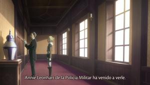 ClickHere: Shingeki no Kyojin: Lost Girls