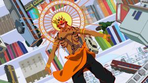 AnimeHD: Summer Wars