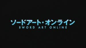 Silviu555, BiMfO: Sword Art Online