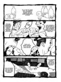 Universo Anime Fansub: Takemitsu Zamurái, El samurái que vendió su alma