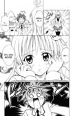 Sukebe Buntai: To Love-Ru: Trouble