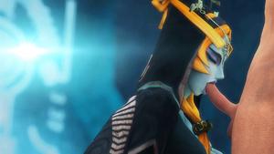 : Fuck Ninja / Zelda Peach Compilations