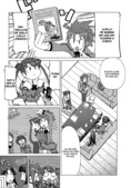 Gotaza Fansub: Uchuu no Stellvia