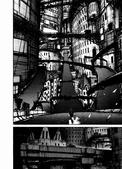 Universo Anime Fansub: Biomega