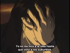 Gokuraku Fansubs: Ai no Kusabi