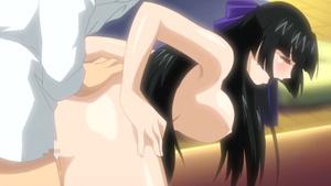 Soshiki: Ero Manga Mitai na Koi Shiyo