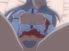 Soshiki: Shimai Ningyou
