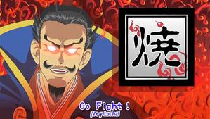 Octav@ no Fansub, Inu's Revolution Fansub: Tono to Issho