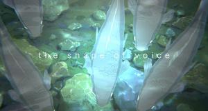 Yoru no Kousen: A Silent Voice
