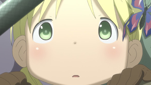 Anacrónico Fansub, Fictional Movement: Made in Abyss