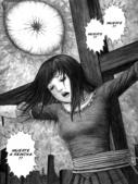 ?: Hellstar Remina