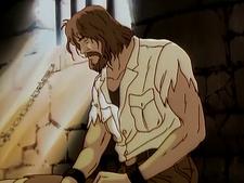 AnimeHD: City Hunter: El Servicio Secreto