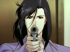 City Hunter: La Muerte de Ryo Saeba Vlcsnap-00015_15089