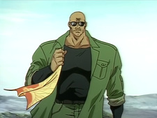 City Hunter: La Muerte de Ryo Saeba Vlcsnap-00017_15090