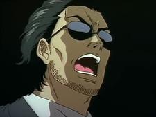City Hunter: La Muerte de Ryo Saeba Vlcsnap-00022_15092