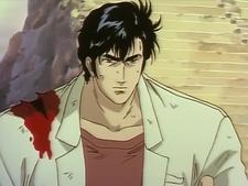 City Hunter: La Muerte de Ryo Saeba Vlcsnap-00024_15093