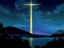 AnimeHD: Neon Genesis Evangelion