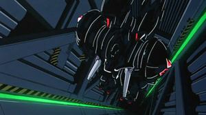 Martian Successor Nadesico: The Prince of Darkness Vlcsnap-2013-08-27-13h40m52s109_15739